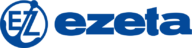 EZETA Online