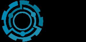 logo-uie2020